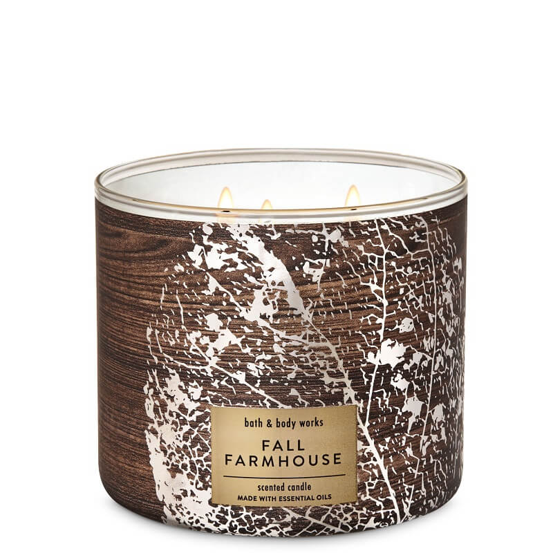 But First Coffee Candle Bath And Body Works